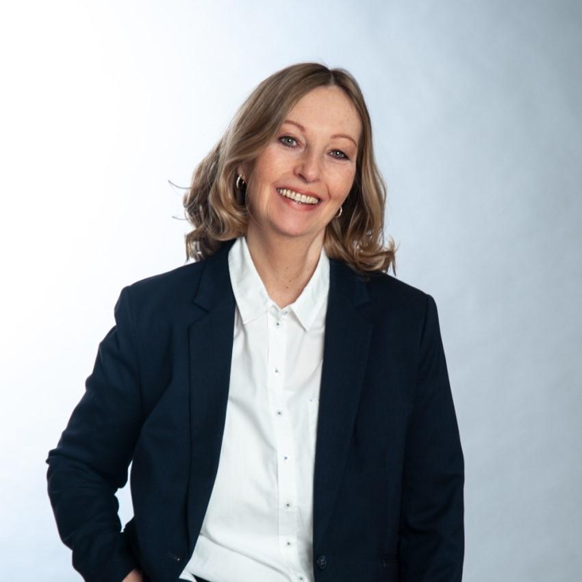 Einzelberatung Anja Josten Familienberatung