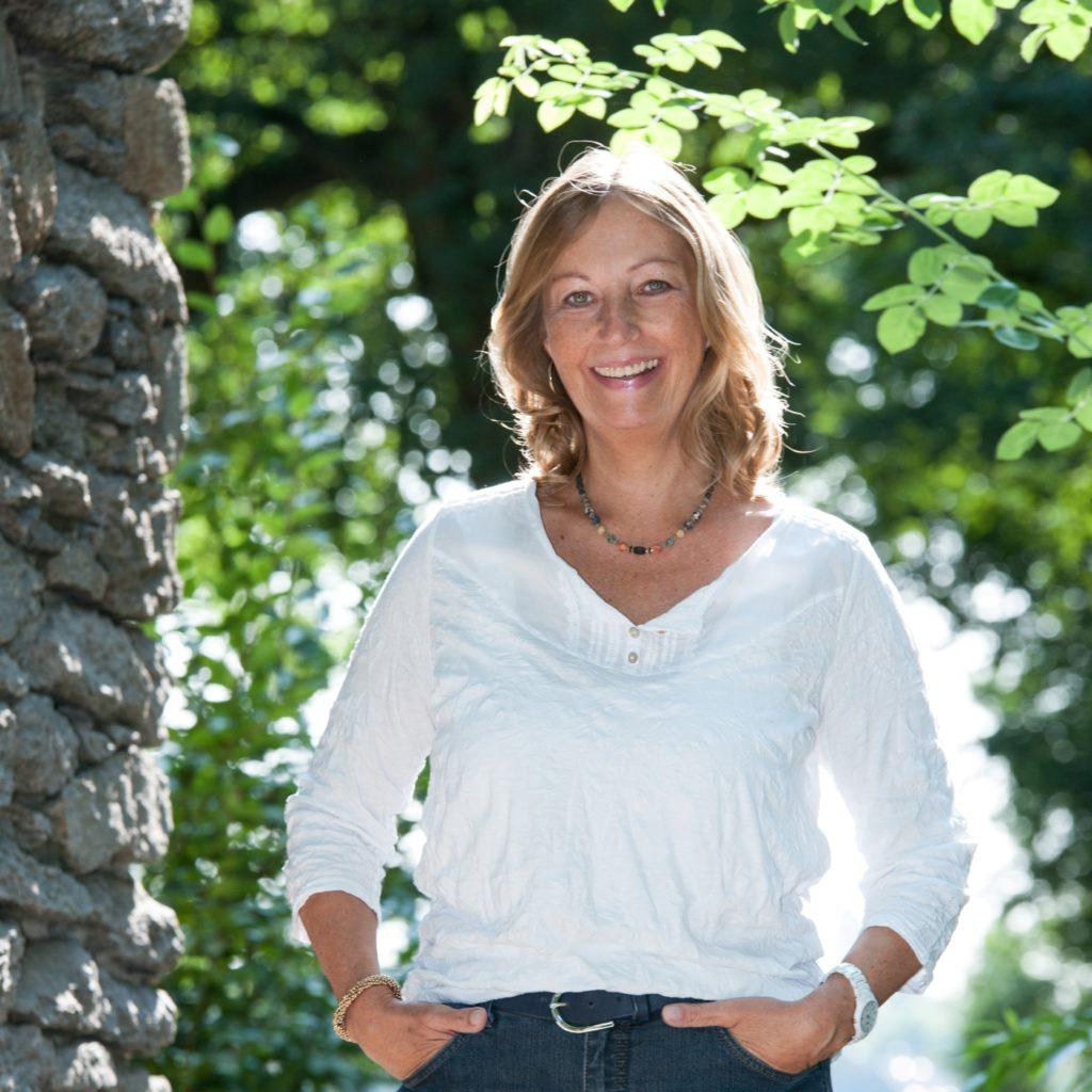 Anja Josten Familienberatung und Coach