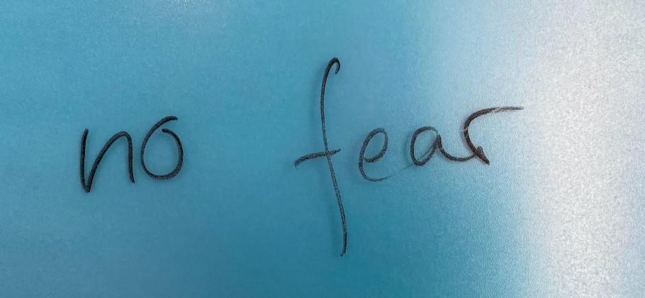 Überwinde-Deine-Angst-Anja-Josten-Familienberatung